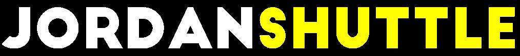 Jordan Shuttle logo-small